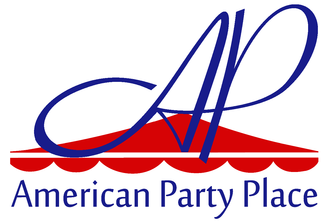 American Party Place in the Greater South Sound Region