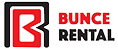 Equipment Rentals in Tacoma, Puyallup WA