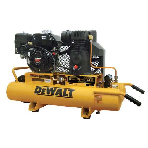 Where to find COMPRESSOR   7 CFM 5 HP GS in Tacoma