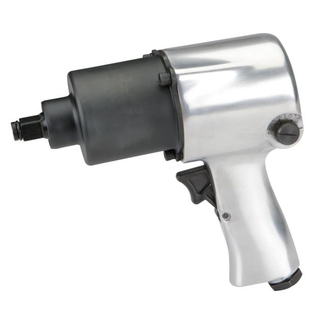Where to find IMPACT WRENCH 1 2  AIR in Tacoma