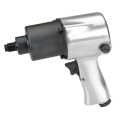 Rental store for IMPACT WRENCH 1 2  AIR in Tacoma WA
