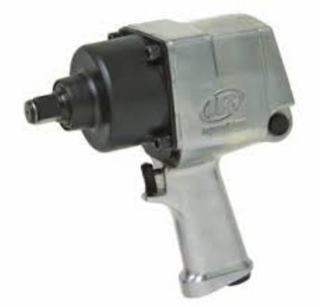 Where to find IMPACT WRENCH, AIR 3 4 in Tacoma