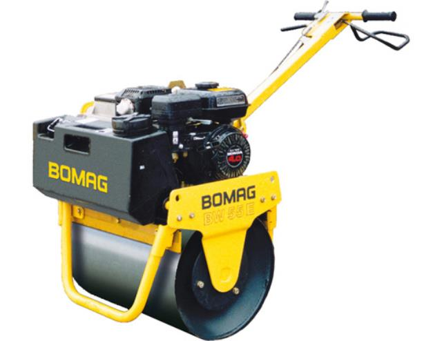 Where to find ROLLER, VIB 1200LB SGL DRUM in Tacoma
