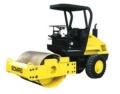 Where to rent ROLLER 5 TON  VIBRATORY in Tacoma WA