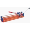 Rental store for CERAMIC TILE CUTTER 14 in Tacoma WA