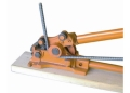 Where to rent REBAR CUTTER   BENDER in Tacoma WA