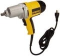 Where to rent IMPACT WRENCH 1 2  ELEC in Tacoma WA