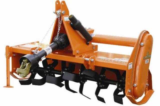 Where to find TILLER, TRACTOR ATTACHMENT in Tacoma