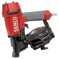 Where to rent NAILER ROOFING COIL AIR in Tacoma WA