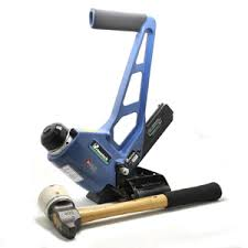 Where to find NAILER FLOOR AIR 16 GA in Tacoma