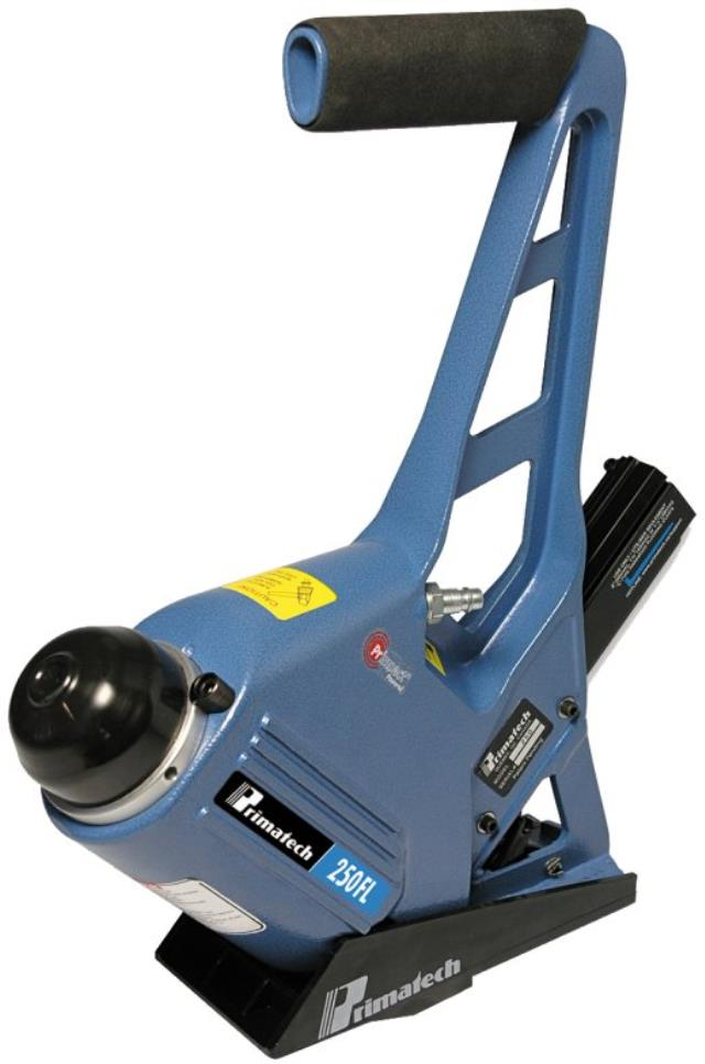 Where to find NAILER FLOOR AIR 18 GA in Tacoma