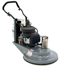 Where to find POLISHER, FLOOR PROPANE 2100 RPM in Tacoma