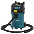Where to rent VACUUM SHOP 10 GAL. in Tacoma WA