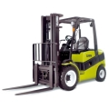 Rental store for FORKLIFT 15  5000 in Tacoma WA