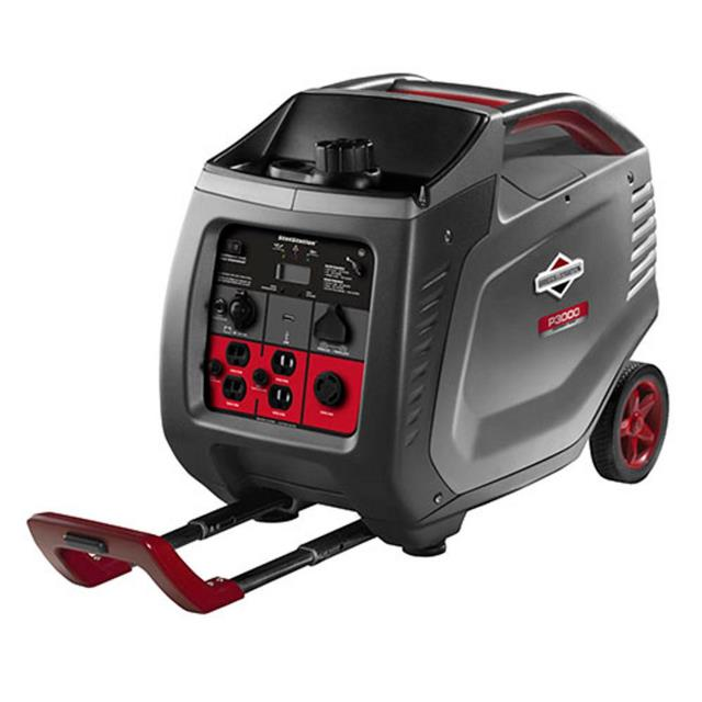 Where to find GENERATOR, 3000 WATT INVERTER in Tacoma