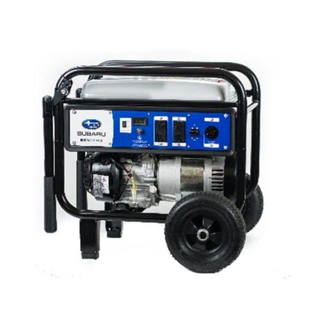 Where to find GENERATOR, 3500-5000 WATT in Tacoma