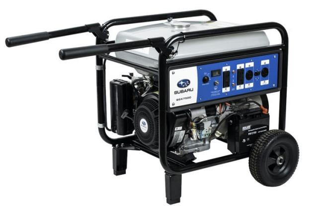 Where to find GENERATOR, 6000-7000 WATT in Tacoma