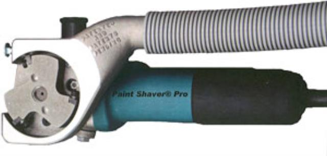 Where to find PAINT SHAVER in Tacoma