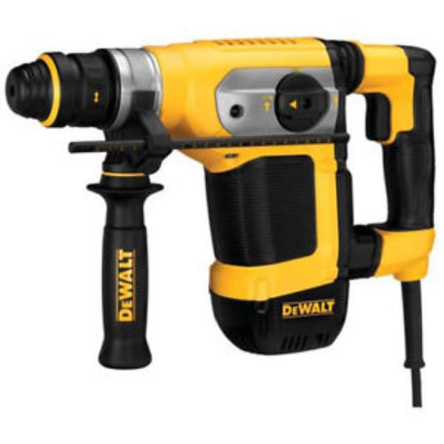 Where to find HAMMER DRILL, ROTARY LARGE in Tacoma