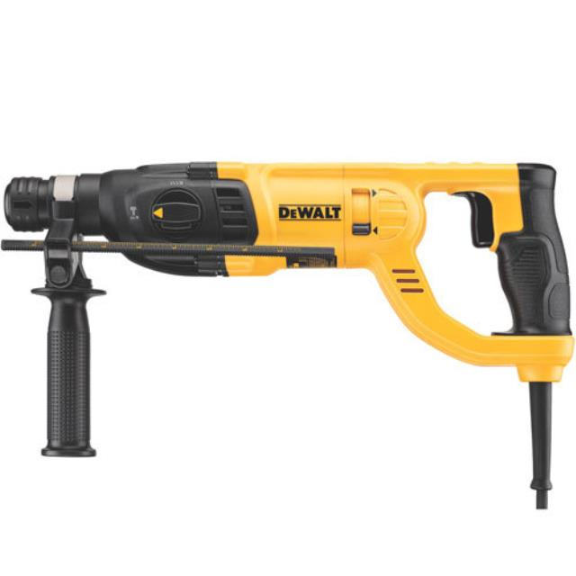 Where to find HAMMER DRILL, ROTARY SMALL in Tacoma
