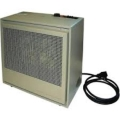 Rental store for HEATER ELECTRIC 5600-9000 WATT 220V in Tacoma WA