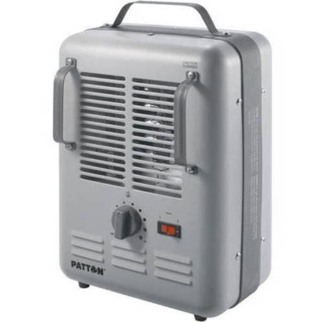 Where to find HEATER, 110V ELEC 1500 WATT in Tacoma