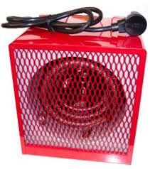 Where to find HEATER, 220V  ELECT in Tacoma