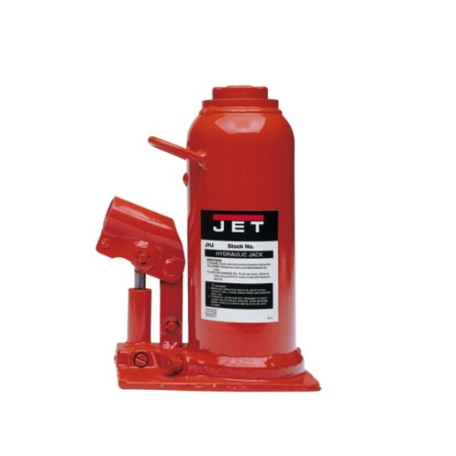 Where to find HYDRAULIC JACK 18-20 TON in Tacoma