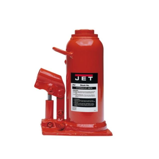 Where to find JACK. HYDRAULIC 9-12 TON in Tacoma