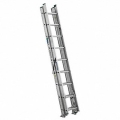 Where to rent LADDER EXT. 24  ALUMINUM in Tacoma WA