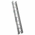 Where to rent LADDER EXT. 40  ALUMINUM in Tacoma WA