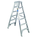 Rental store for LADDER, STEP 6  ALUMINUM in Tacoma WA