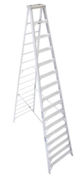 Where to rent LADDER STEP 16  ALUMINUM in Tacoma WA