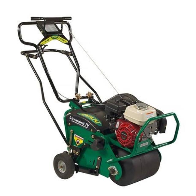 Where to find AERATOR, LAWN 19  GAS in Tacoma