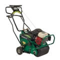 Rental store for AERATOR, LAWN 19  GAS in Tacoma WA