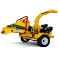 Where to rent BRUSH CHIPPER 6 in Tacoma WA