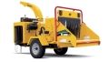 Where to rent BRUSH CHIPPER 12 in Tacoma WA