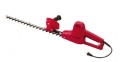 Where to rent HEDGE TRIMMER 30  ELEC. in Tacoma WA