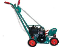 Where to find LAWN EDGER in Tacoma