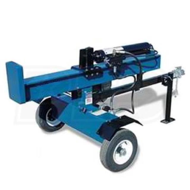 Where to find SPLITTER, LOG 22TON TOWABLE in Tacoma