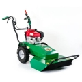 Rental store for MOWER, HIGH GRASS   WEED 26 in Tacoma WA