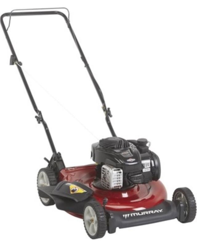 Where to find MOWER ROTARY 20 in Tacoma