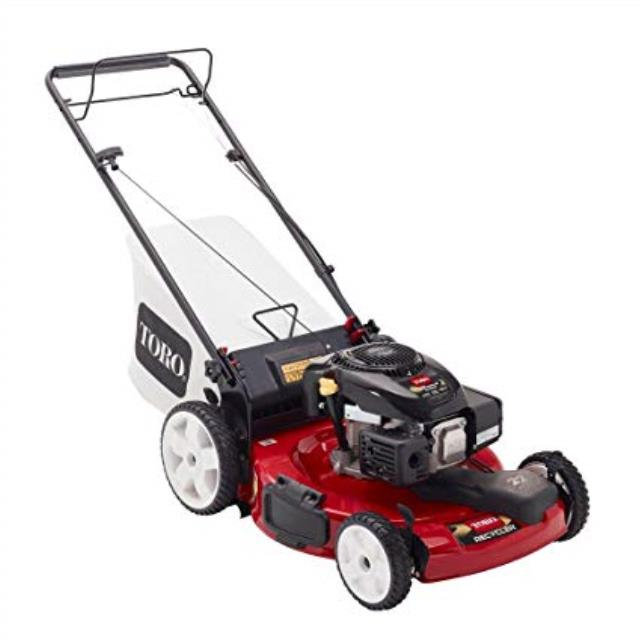 Where to find MOWER, LAWN 20  W CATCHER in Tacoma