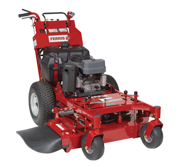 Where to find MOWER ROTARY 36  W CATCHER in Tacoma