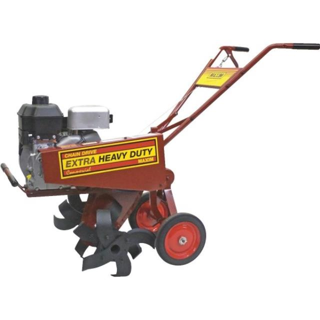 Where to find TILLER, FRONT TINE 5HP GARDEN in Tacoma