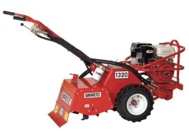 Where to find ROTOTILLER 13HP HYDRAULIC in Tacoma