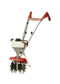 Rental store for TILLER, FRONT TINE MANTIS in Tacoma WA