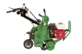 Where to rent SOD CUTTER 12  8HP in Tacoma WA