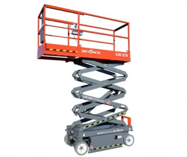 Where to find LIFT, SCISSOR 19  ELEC 32  WIDTH in Tacoma
