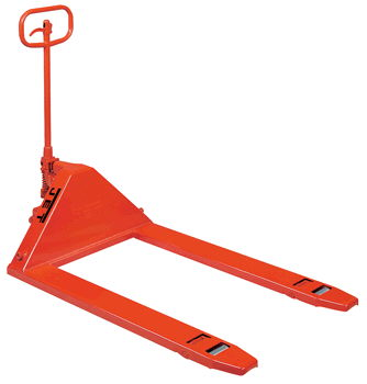 Where to find PALLET JACK HYDRAULIC in Tacoma